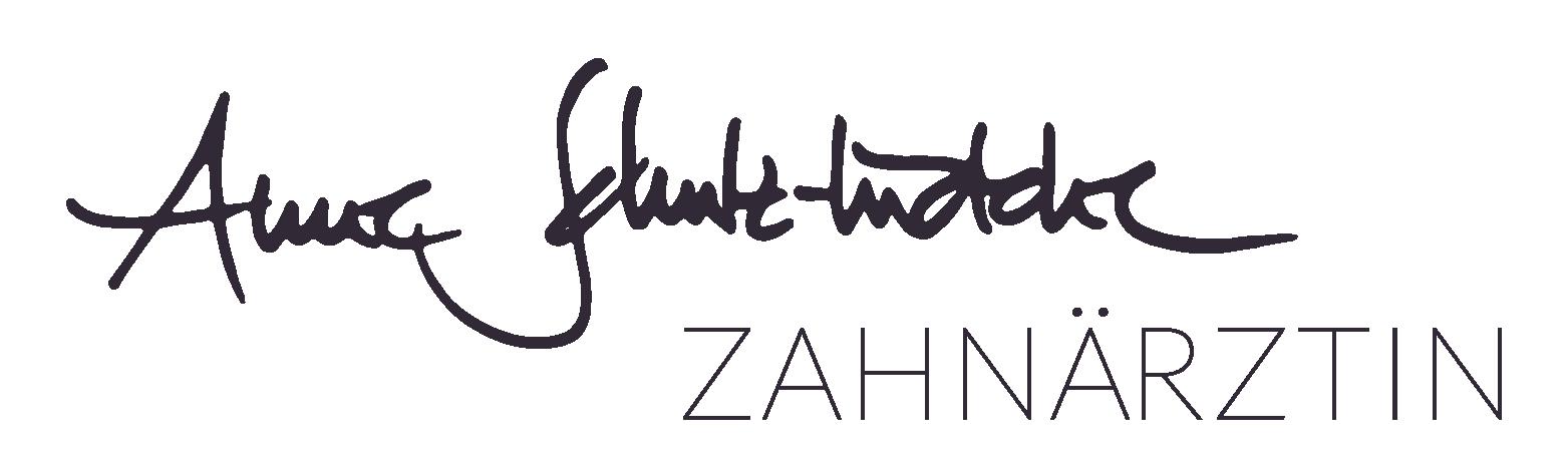 Zahnärztin Anne Schulz-Lüdeke · Zahnarztpraxis in Uelzen